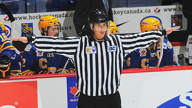 2015 rbc cup mills official 640?w=640&h=360&c=3