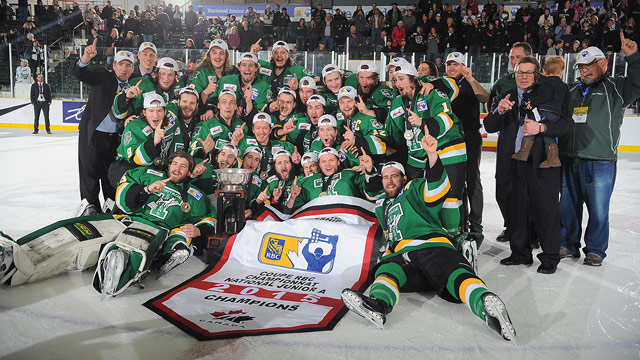 2015 rbccup champions portage??w=640&h=360&q=60&c=3