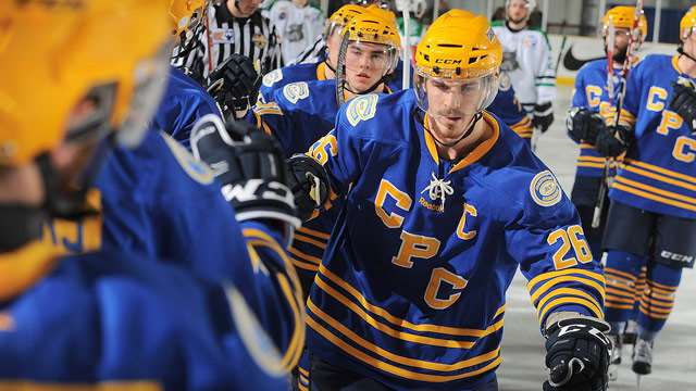 2015 rbccup may10 porcpc