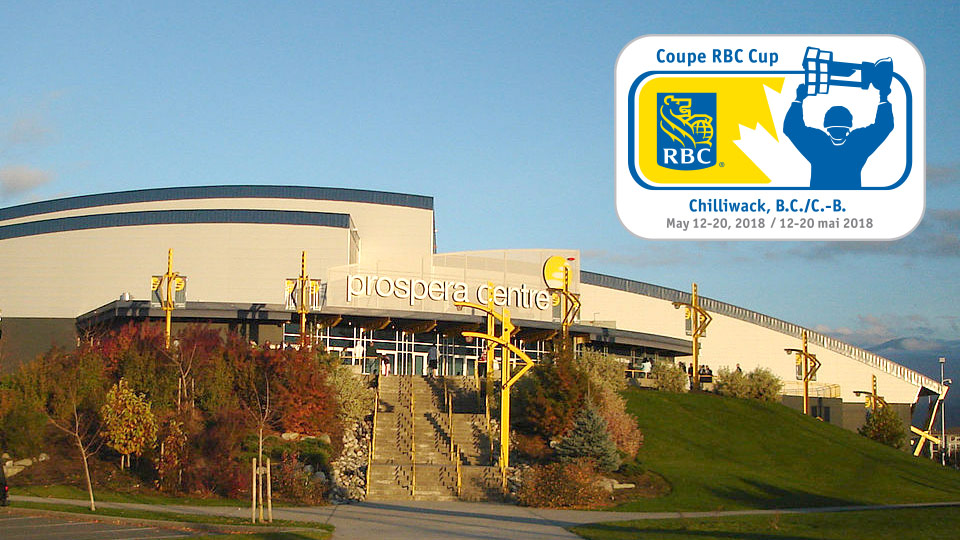 2018 rbc cup outside arena??w=640&h=360&q=60&c=3