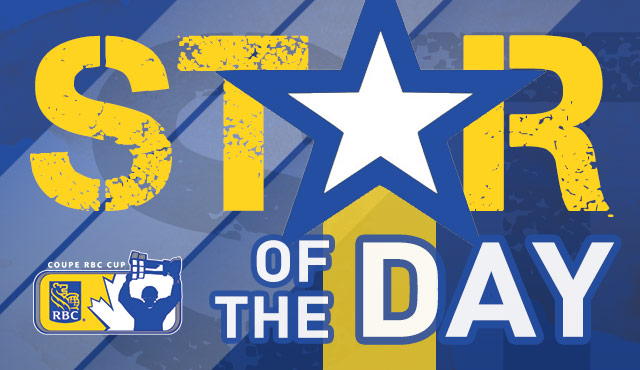rbc cup star of the day 640 e??w=640&h=360&q=60&c=3