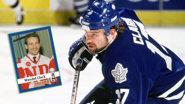legends of telus cup wendel clark 640??w=640&h=360&q=60&c=3