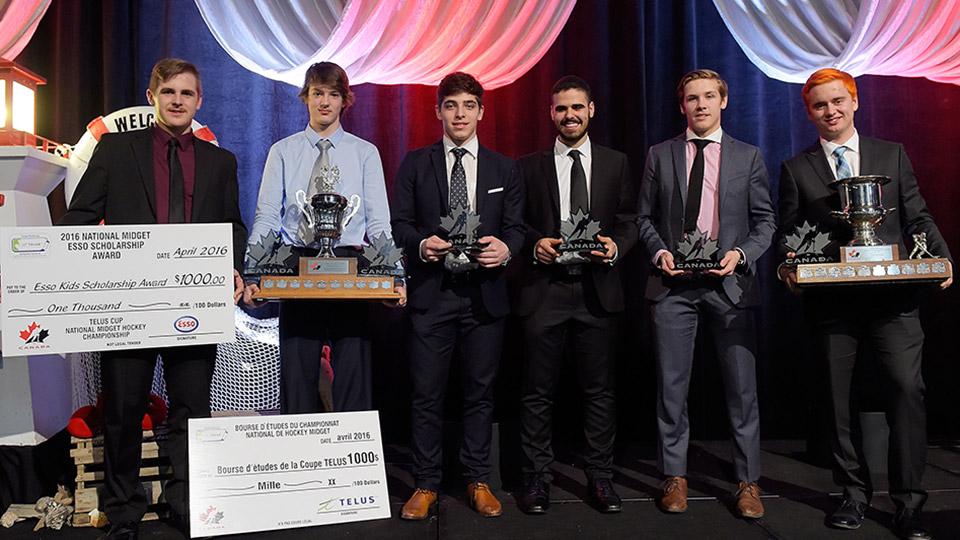 2016  t e l u s  cup award winners??w=640&h=360&q=60&c=3