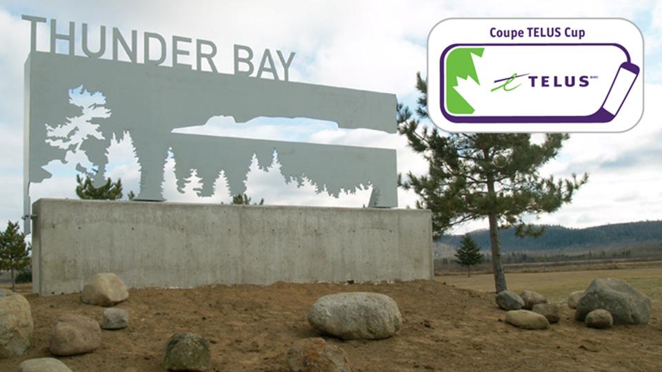thunder bay with logo??w=640&h=360&q=60&c=3