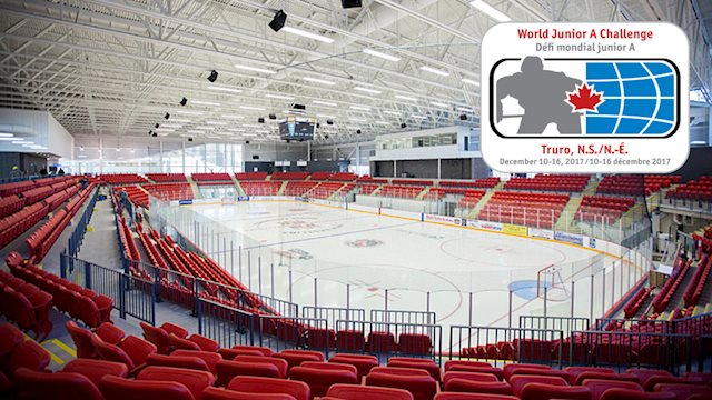 truro rink inside logo?w=640&h=360&c=3
