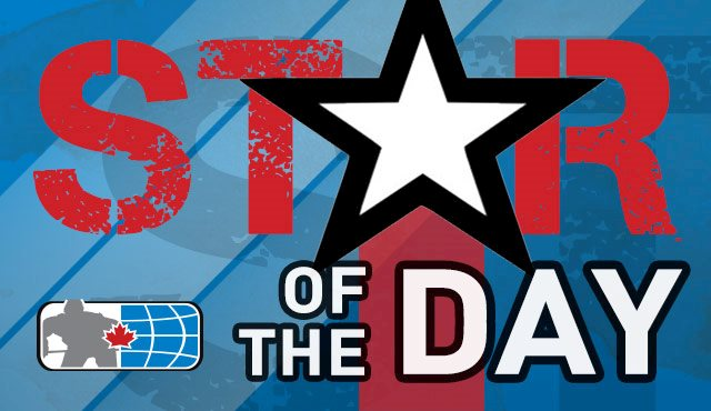 wjac star of the day 640 e?w=640&h=360&c=3