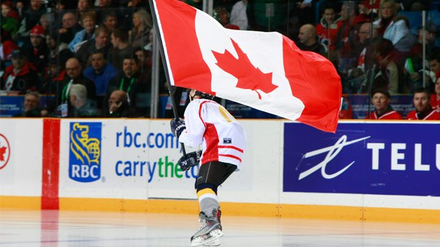 canadian flag photo 640?w=640&h=360&c=3