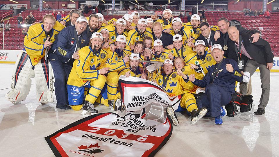 nov 05 sweden gold medal?q=60
