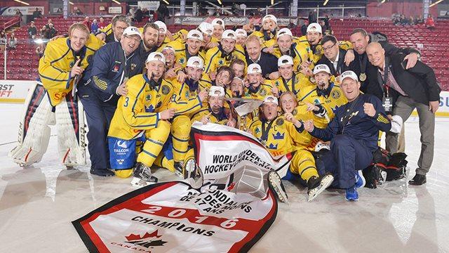 nov 05 sweden gold medal?w=640&h=360&c=3