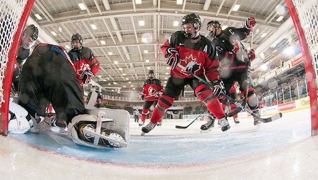 2018 wu17hc red opens tournament