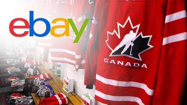 2013 red hc jersey ebay logo 640
