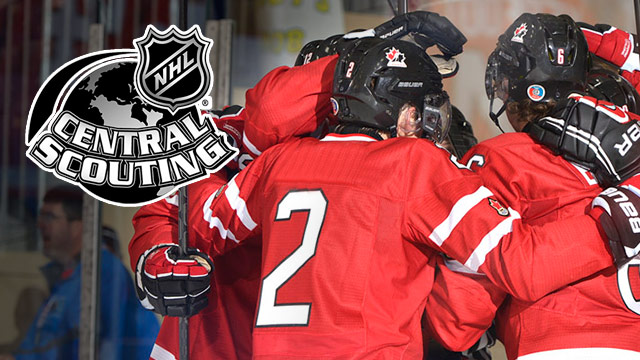 team can nhl central scouting 640?q=60