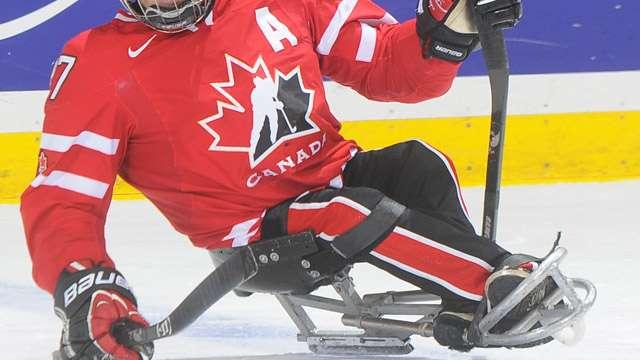 canada sledge jersey closeup 640