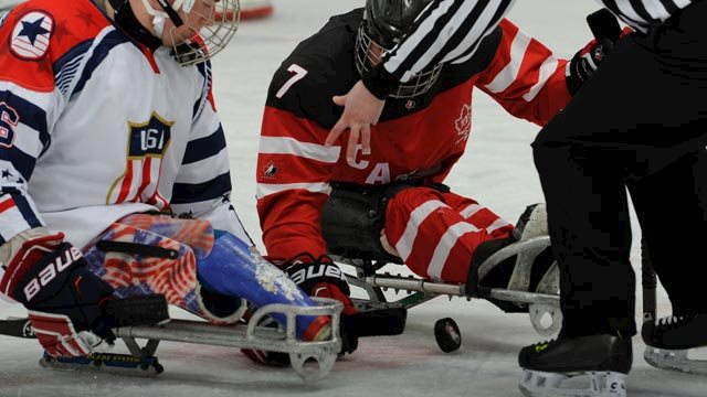 sledge can usa puck drop?w=640&h=360&c=3