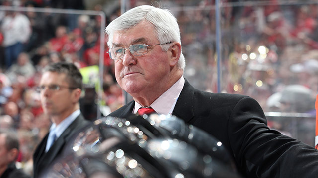 2009 wjc pat quinn bench in game 640??w=640&h=360&q=60&c=3