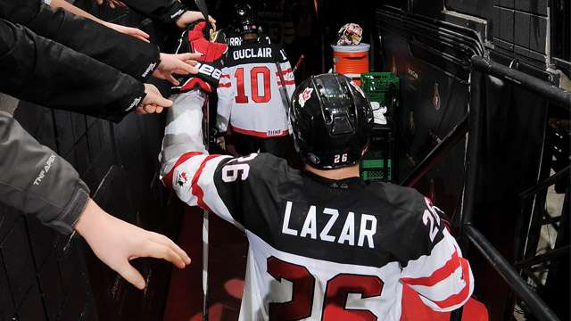 curtis lazar anthony duclair