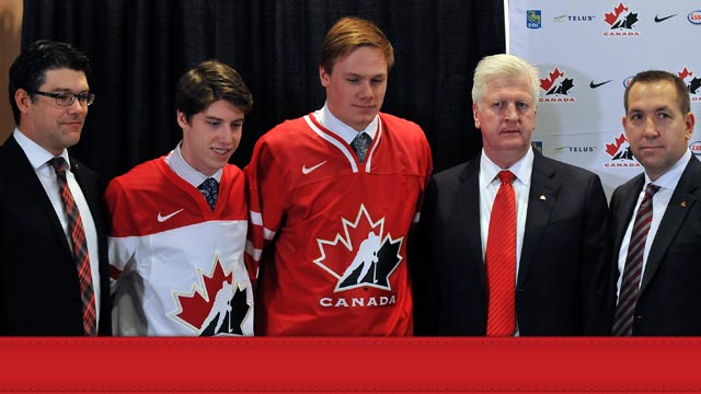 2016 wjc roster announcement??w=640&h=360&q=60&c=3