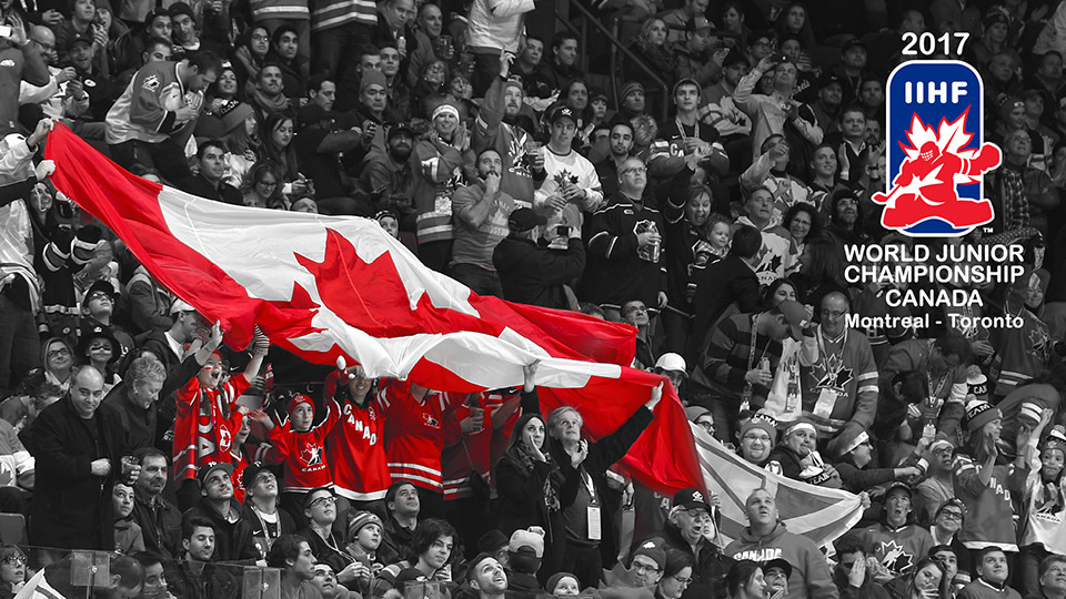red flag bw crowd wjc logo 16x9 e??w=640&h=360&q=60&c=3