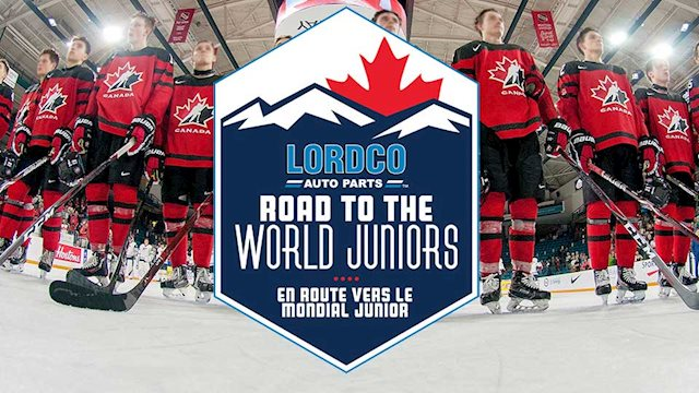lordco road to the world juniors?w=640&h=360&c=3