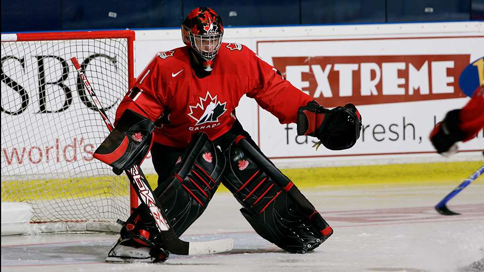 wjc countdown carey price