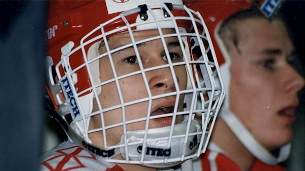 wjc countdown paul kariya