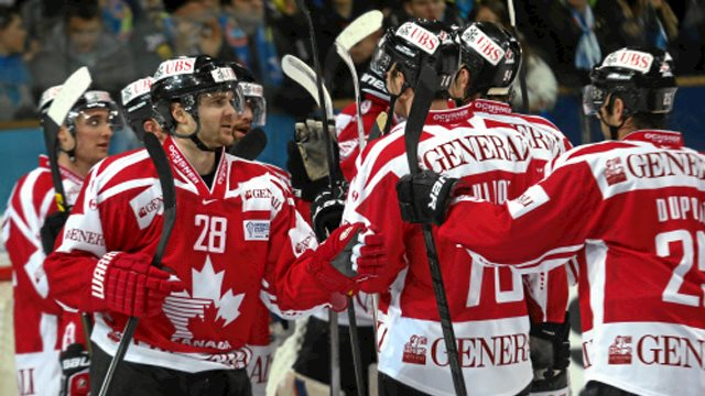 spengler cup semifinal can vs fri 640?w=640&h=360&c=3