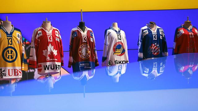 2013 spengler jerseys??w=640&h=360&q=60&c=3
