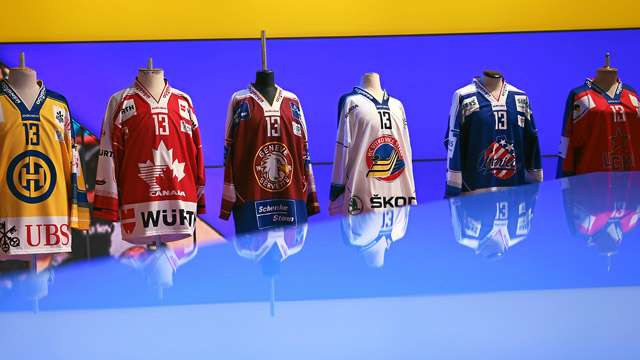 2013 spengler jerseys