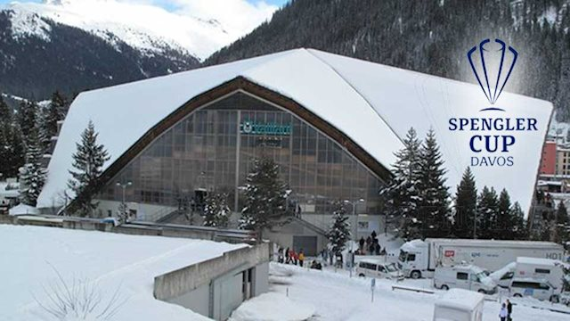 valliant arena outside?w=640&h=360&c=3