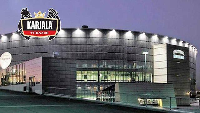hartwall arena karjala logo?w=640&h=360&c=3