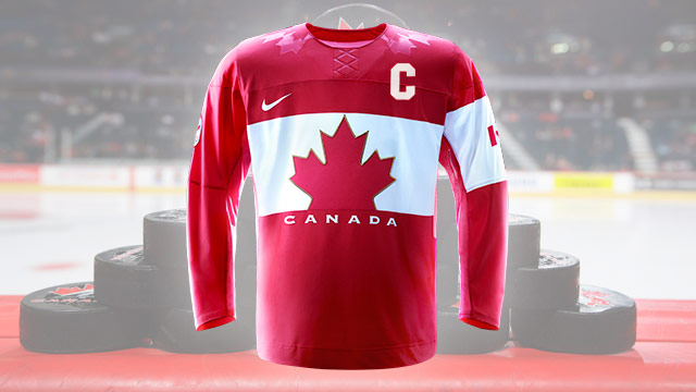 2014 olympic jersey captain 640??w=640&h=360&q=60&c=3