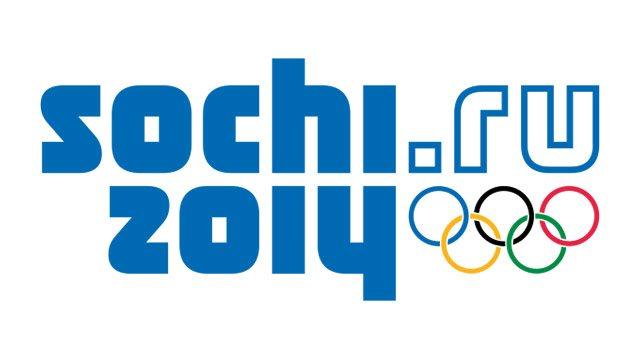 2014 olympic logo 640?w=640&h=360&c=3