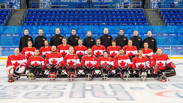 2014 paralympic team photo 640??w=640&h=360&q=60&c=3