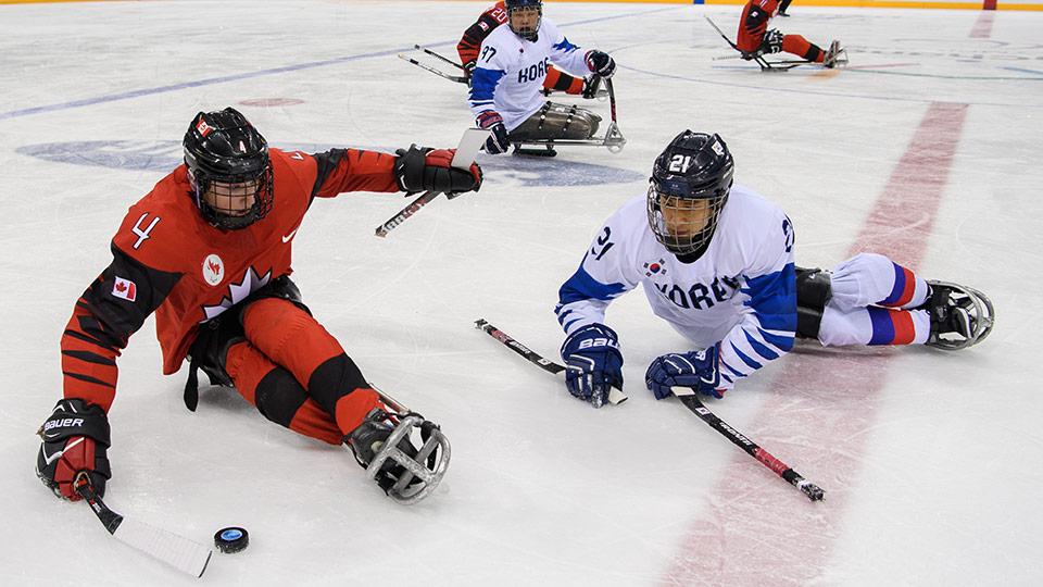 2018 paralympics mar 14 can kor?q=60