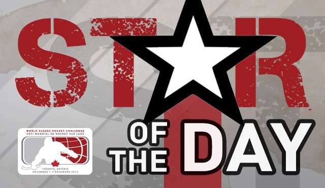 wshc star of the day 640 e