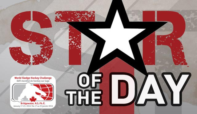 2016 wshc star of the day e??w=640&h=360&q=60&c=3