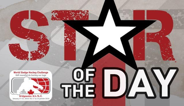 2016 wshc star of the day e?w=640&h=360&c=3