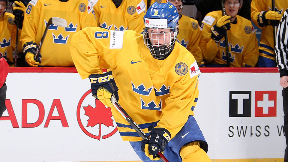 rasmus dahlin draft feature??w=640&h=360&q=60&c=3