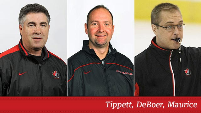 2014 mwc coaches tipett deboer maurice 640??w=640&h=360&q=60&c=3