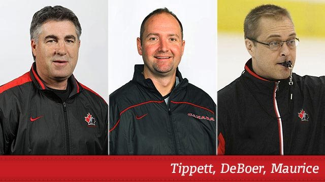 2014 mwc coaches tipett deboer maurice 640?w=640&h=360&c=3