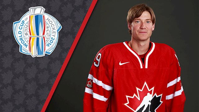 jay  bouwmeester e?w=640&h=360&c=3