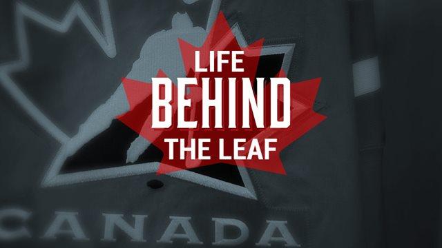 life behind the leaf e?w=640&h=360&c=3