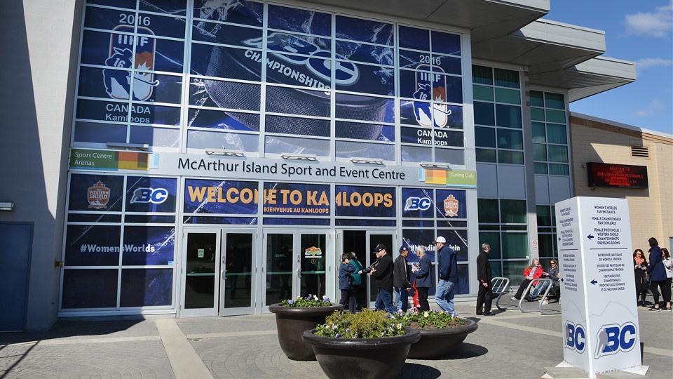 wwc bc hockey rink signage??w=640&h=360&q=60&c=3