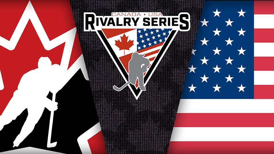 2018 19 nwt rivalry series e