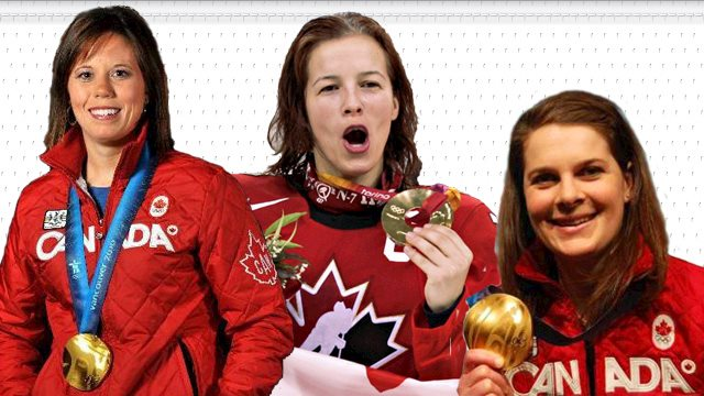 2014 olyw mcleod campbell botterill?w=640&h=360&c=3