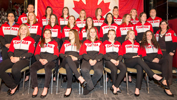 2014 olyw roster nomination conference 640??w=640&h=360&q=60&c=3