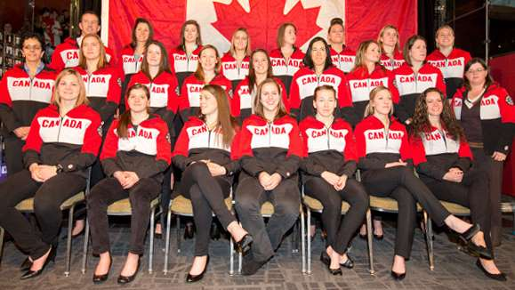 2014 olyw roster nomination conference 640