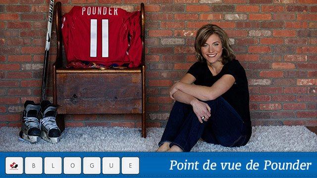 cheryl pounder blog 640 f?w=640&h=360&c=3