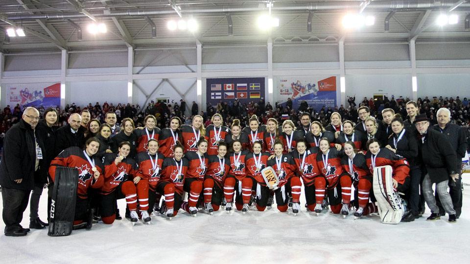 2018 u18wwc jan 13 can rus bronze?q=60