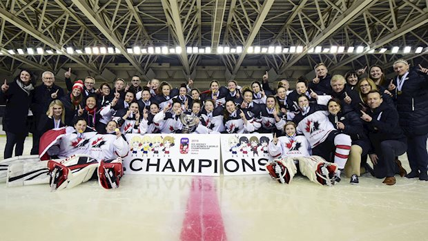 2019 u18wwc jan 13 can usa